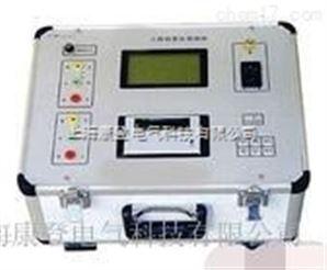 DF80全自動變比組彆測試儀