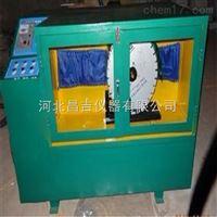 天津自动岩石锯石机
