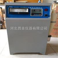 上海水泥细度负压筛析仪