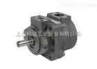 ATOS叶片泵 PFE-31016/1DU