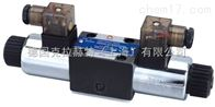 4WE10Y33/CG24N9K4REXROTH电磁阀总代理