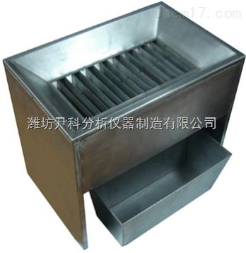 潍坊尹科分析仪器制造有限公司