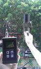 LTM-I 环境级X、γ辐射剂量率仪