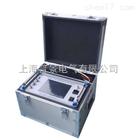 RBII变压器绕组变形测试仪厂家