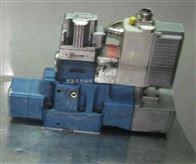 D661-571CMOOG伺服阀现货