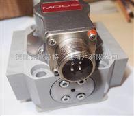 G761-3003MOOG穆格伺服阀中国代表处