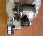 阿托斯ATOS柱塞泵在线选型
