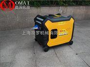 汽油自吸泵2寸浇地汽油自吸泵