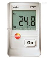 testo 174T便携式数字温度计