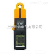 單相電能表現場校驗儀詳細說明
