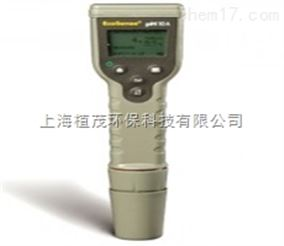 YSI pH10A型 笔式酸碱度测量仪