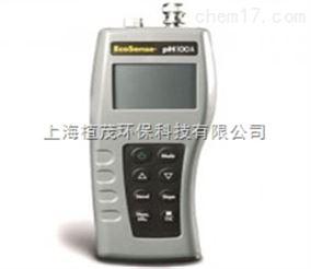 YSI pH100A型 酸碱度测量仪