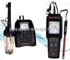 Star A精密型便携式及台式PH测量仪310P/320P