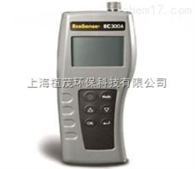 YSI EC300A型 盐度、电导、温度测量仪