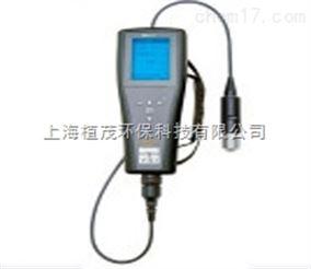 YSI Pro30便携式电导率仪