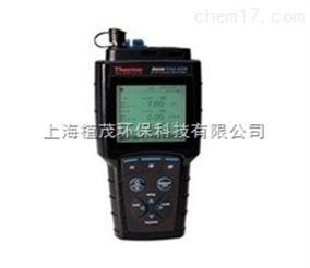 Star A基础型便携式电导率测量仪120C-01A