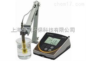 CON700经济型台式电导率测试仪器