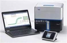 PCRmax Eco 48实时荧光定量PCR系统