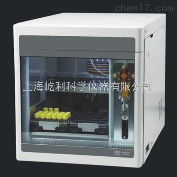 上海伍豐ARCUS 5 液相色譜儀自動進樣器