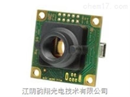 USB 2.0攝象機集成板