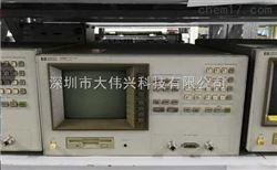 4286A射频数字电桥4286A