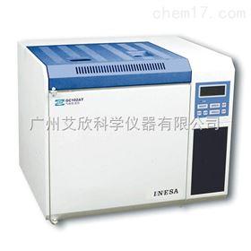 GC102AF上海仪电气相色谱仪