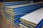 彩钢玻璃棉复合板