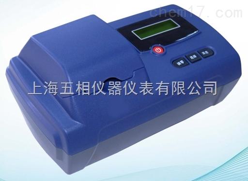 水质臭氧测定仪