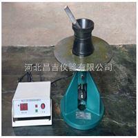 上海水泥胶砂流动度测定仪