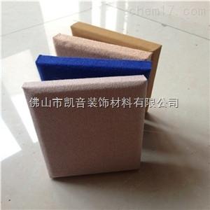 防撞布艺软包生产厂家