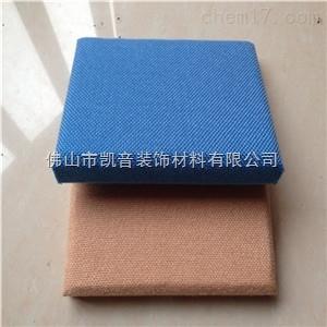 防火B1级布艺软包生产厂家