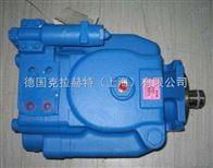 VICKERS PVB20RS20C11VICKERS威格士柱塞泵总经销