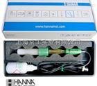 PH电极HI1230B