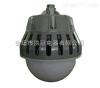 GC203LED固定式灯具/吸壁式LED三防灯