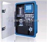 北京磷酸根监测仪