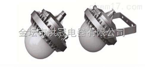 NFC9186A电厂护栏式LED平台灯