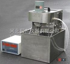 低温柔度试验仪
