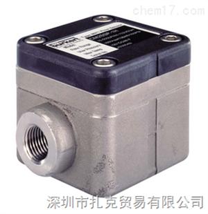MFZ12DDX-UC 1082-3513567-化工仪器网