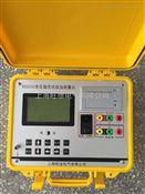 HD2050变压器变比组别测量仪