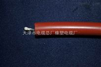 硅橡胶凯发k8KGGR阻燃硅橡胶软你�����也不必凯发k8ZR-KGGR