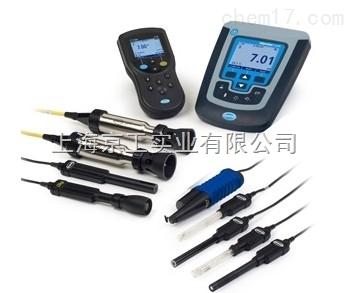 HQD便携式分析仪