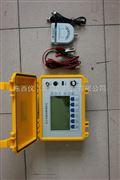 高压电力电缆故障测距仪