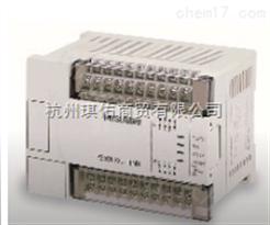 三菱模块FX2N-64MR-001 日本三菱PLC