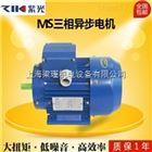 MS132M-2紫光电机,MS132M-2紫光三相异步电机