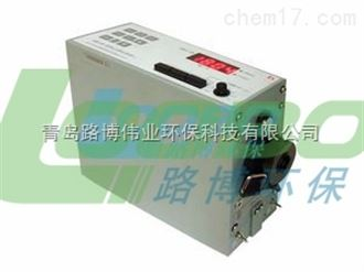 LB-CCD1000FB便携式防爆微电脑粉尘仪丨粉尘检测生产厂家
