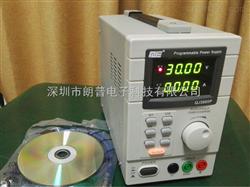 QJ3005PQJ3005P电源