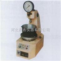 HG-1000型上海混凝土贯入阻力仪