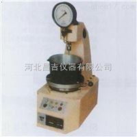上海混凝土贯入阻力仪