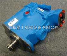 威格士VICKERS柱塞泵PVH081上海特价销售