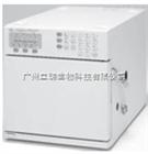 SIL-10ADvpSIL-10ADvp 自动进样器配件